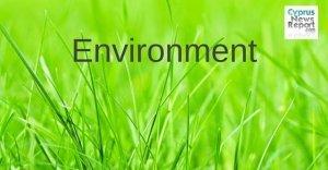 Environment(1)