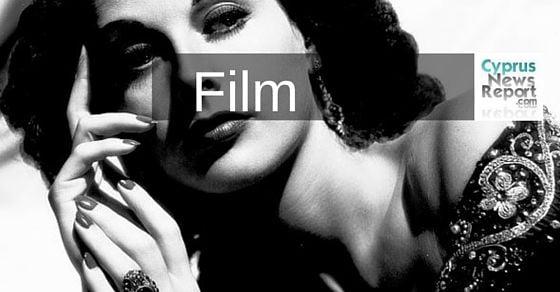 cyprus film