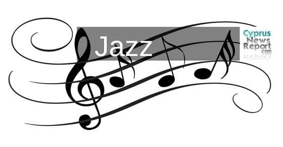 cyprus jazz