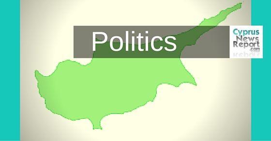 cyprus politics
