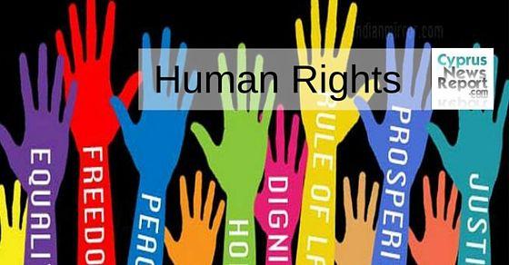 human rights somalia