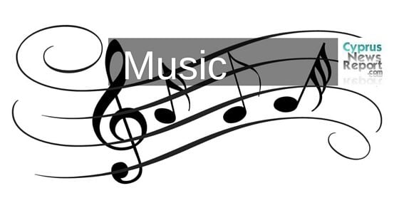 cyprus music