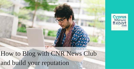 cyprus blog