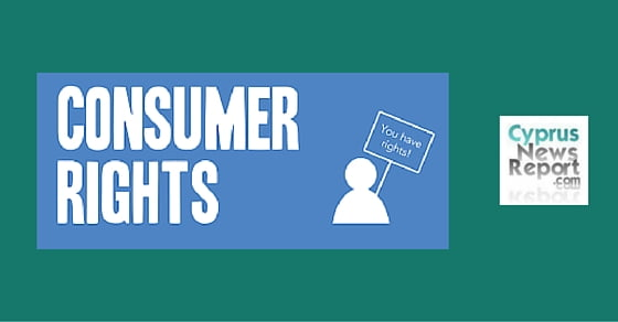 cyprus consumer rights