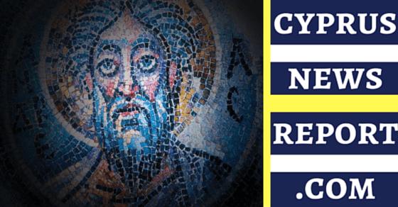 cyprus heritage