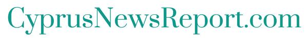 CyprusNewsReport.com Logo
