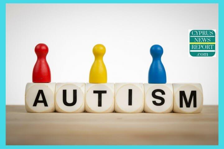 autism cyprus