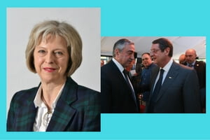 theresa may anastasiades