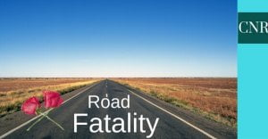 cyprus road fatalities