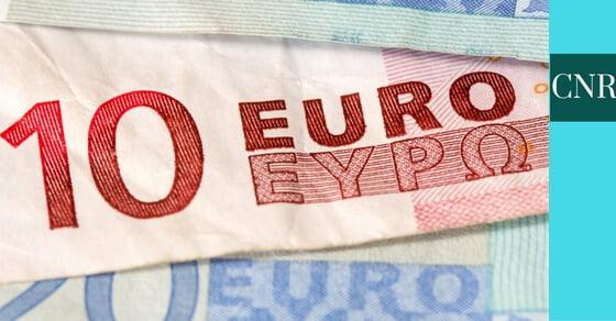 cyprus economy GDP