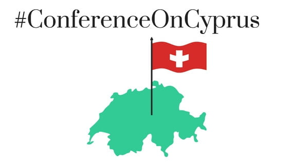#conferenceoncyprus