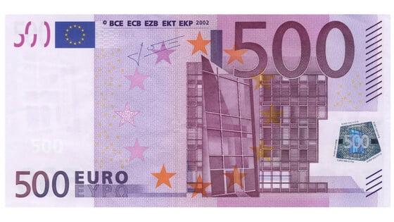bank of cyprus repays 9 bln euros of ecb emergency lending funds. Black Bedroom Furniture Sets. Home Design Ideas