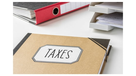 Can You Pay Income Tax In Installments