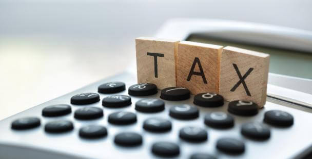 cyprus tax
