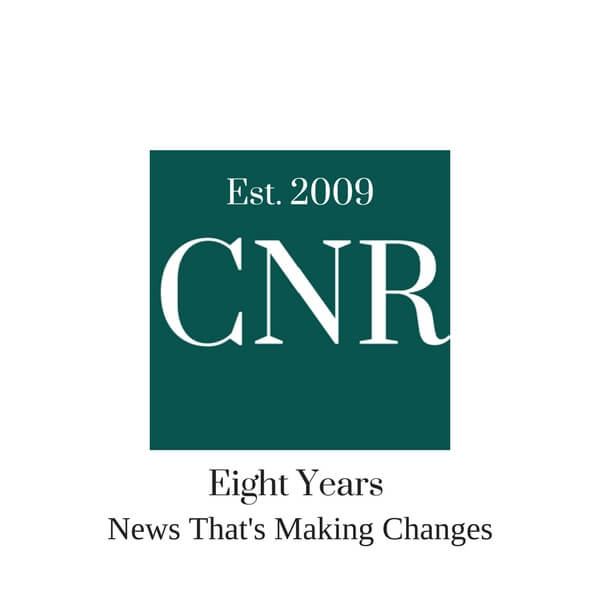 cyprusnewsreport.com