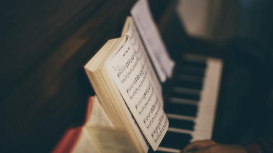 nicosia music