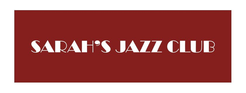 jazz cyprus